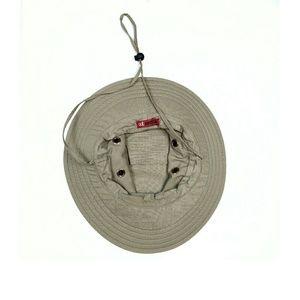Ole America Accessories - Walking Fishing Sun Hat Ole  America One Size 98f6a4c9a98